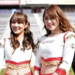 86/BRZレース第2戦in富士SW。「心おれず」武司さん初入賞!