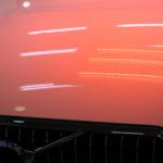 ガラスコーティング 名古屋市名東区より VOLVO XC60 新車入庫です。
