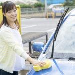 コーティング後の洗車ってどうすればいい?プロ直伝!5つのコツとは?